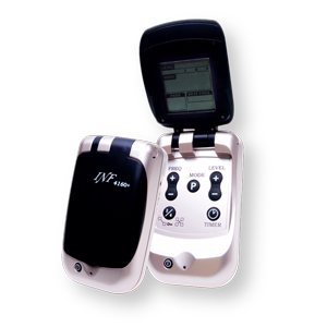 TENS unit machine manufacturer-inf4160plus_01